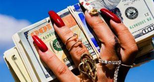 money-salon